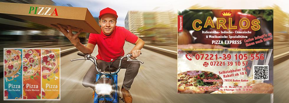pizzacarlos-heimservice.de