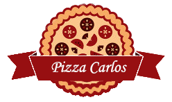 Pizza Carlos Heimservice